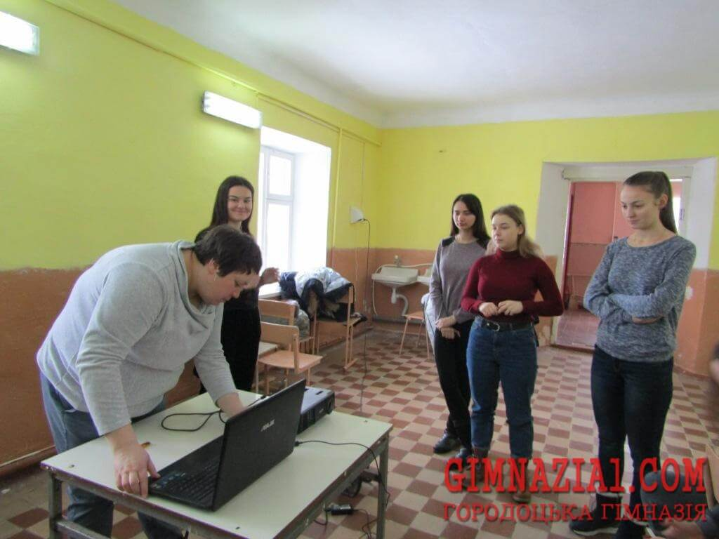 IMG 5761 - Проект «Шкільна їдальня - територія комфорту»