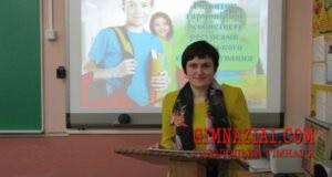 IMG 6144 300x160 - «Розвиток гармонійної особистості ресурсами учнівського самоврядування»