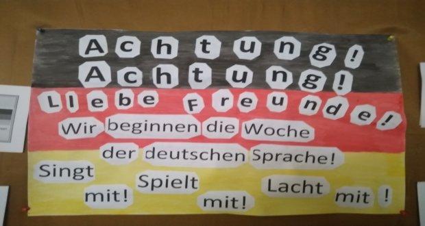 1 2 620x330 - Тиждень німецької та французької мов