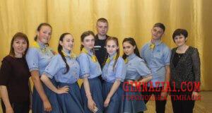 32407986 473211123097109 7725050464894451712 n 300x160 - Другий етап Всеукраїнського фестивалю дружин юних пожежних