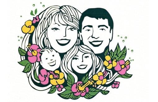 mini 5 510x330 - Тиждень родинного виховання