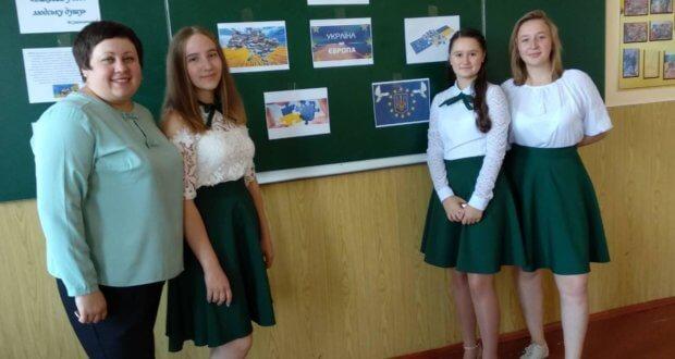 10a 1 620x330 - Поважаю європейські цінності – будую сучасну Україну!