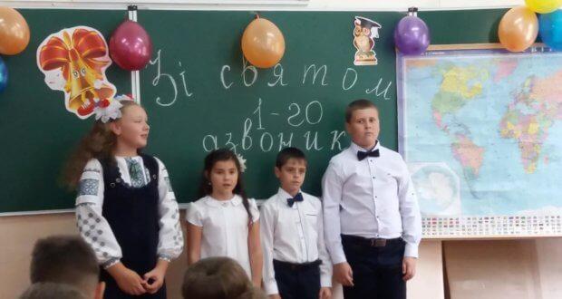 1b 2 620x330 - Україна-європейська держава
