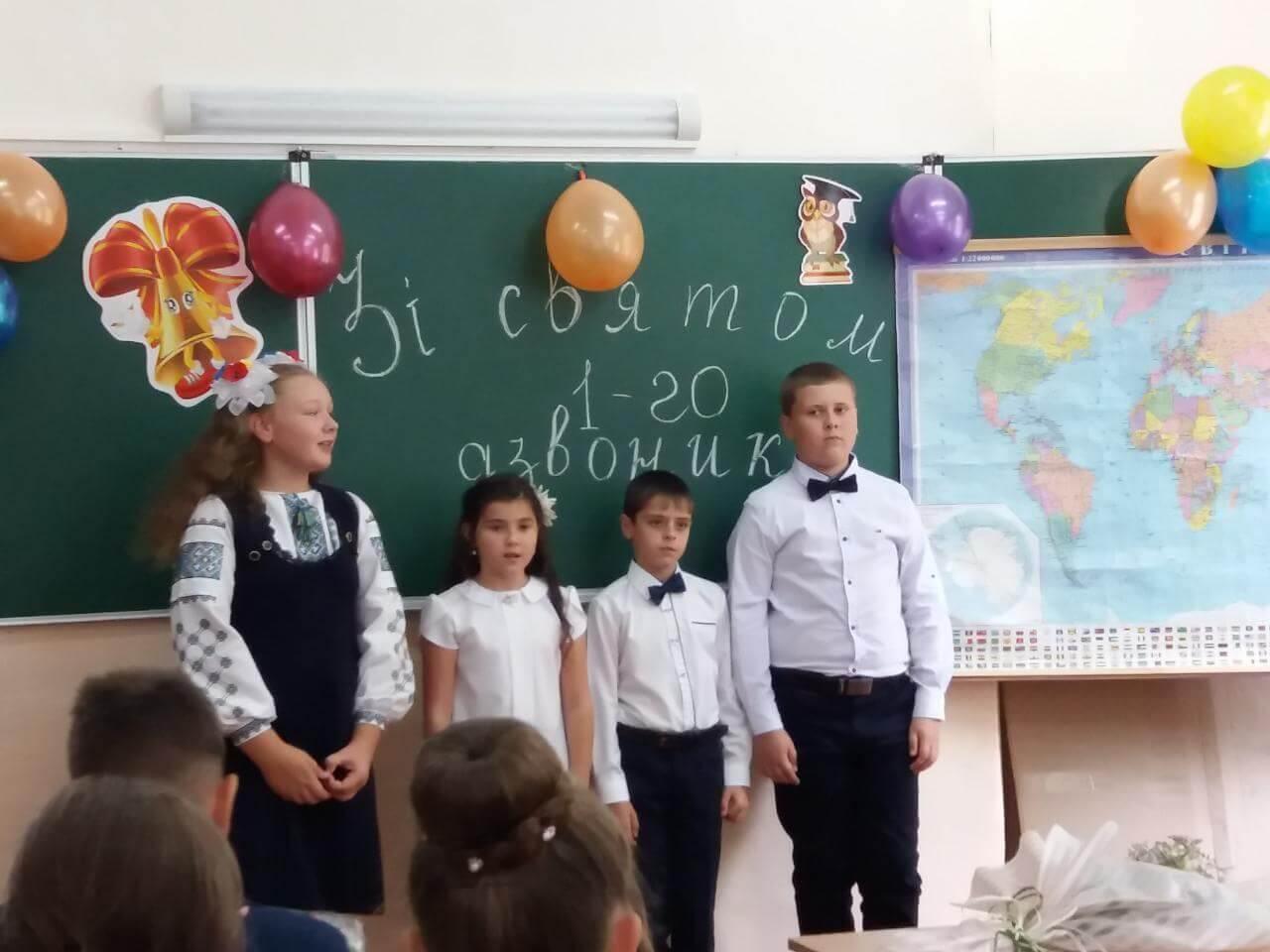 1b 2 - Україна-європейська держава