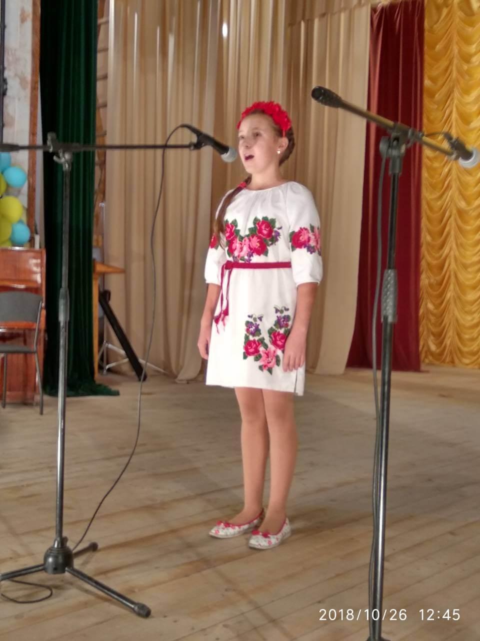 0 02 05 68794829f576903683373104a30ec1e2c5b5b1990352a0c9ade962cd3936f6d9 full - Music Fest «Городоцька осінь-2018»