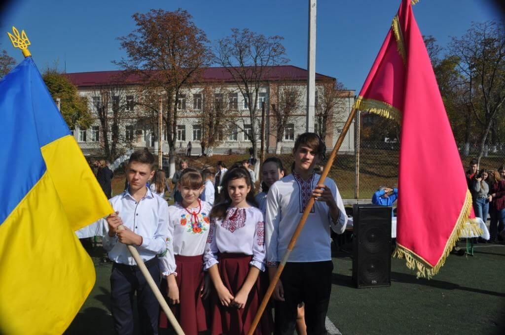 DSC 0119 - Козацькі сурми