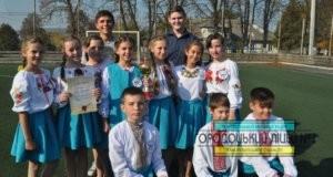 DSC 0167 300x160 - Козацькі сурми