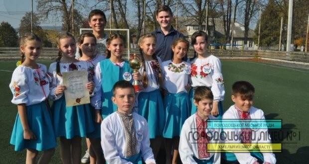 DSC 0167 620x330 - Козацькі сурми
