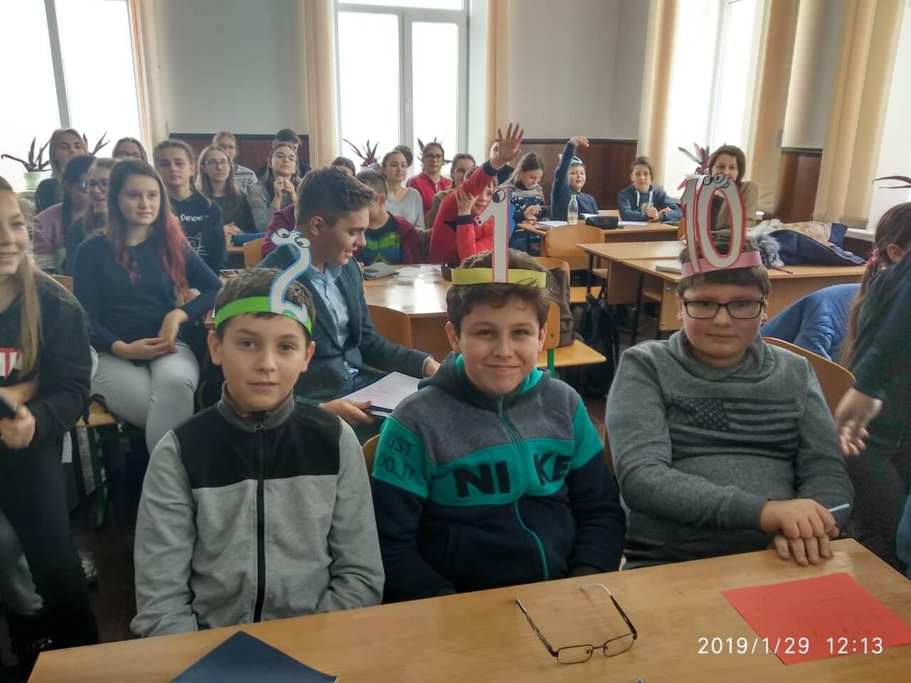 0 02 05 73921efef7e528b344591af3cc69dcb6fe4005c86125b49358b4917e5e6ef9f2 bcadbfa9 - День подяки: традиції святкування в світі й Україні