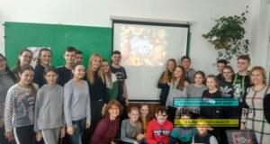 0 02 05 9fb9eec211de29f624001e131d2fadce7b9e8435fb1793baf82bb7b20a2bbb24 928336d0 300x160 - День подяки: традиції святкування в світі й Україні
