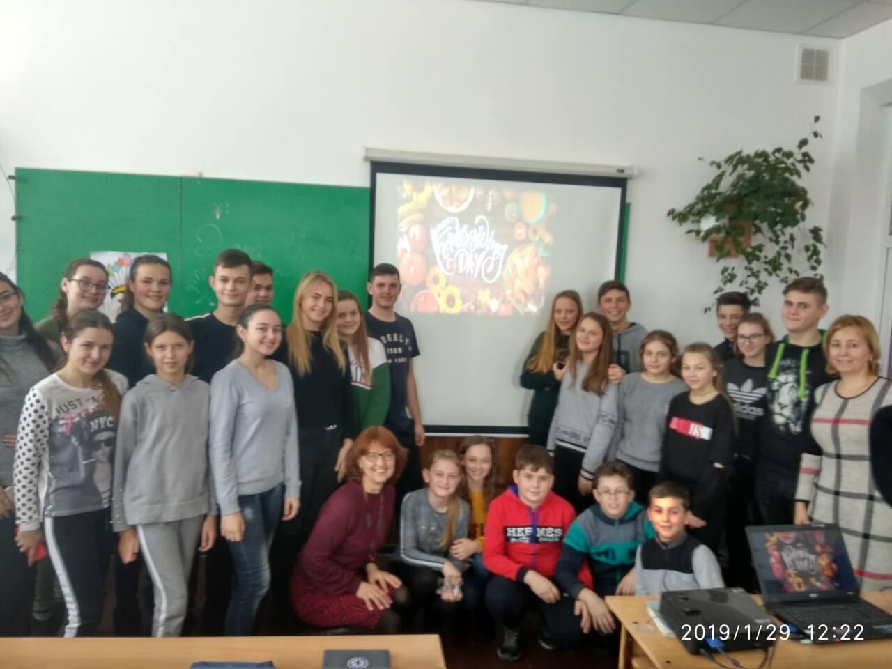 0 02 05 9fb9eec211de29f624001e131d2fadce7b9e8435fb1793baf82bb7b20a2bbb24 928336d0 - День подяки: традиції святкування в світі й Україні