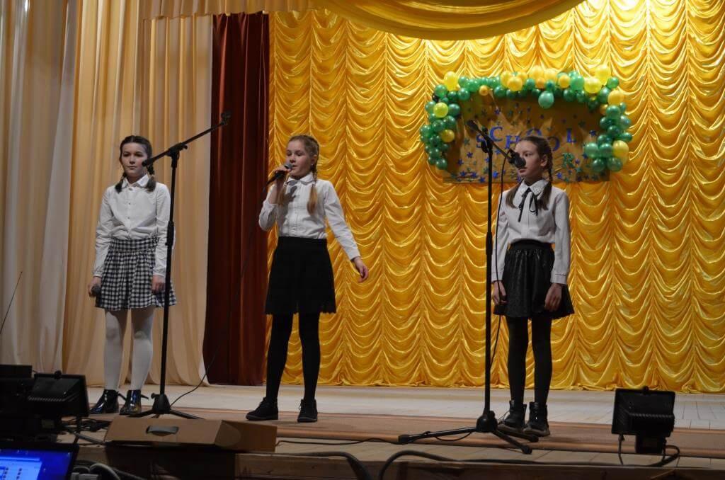 DSC 0378 - Фінал конкурсу «School Star - 2019»