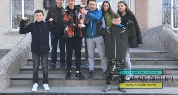 viber image 2019 04 15 14.27.53 620x330 - «Козацький гарт – 2019»