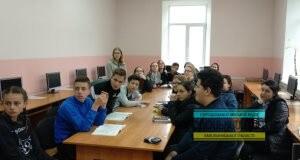 """IMG 20190507 085101 min 300x160 - Інтелектуальний турнір """"Україна звитяжна"""""""