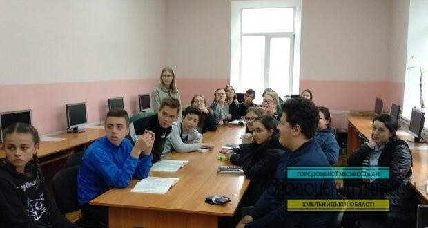 """IMG 20190507 085101 min 620x330 - Інтелектуальний турнір """"Україна звитяжна"""""""