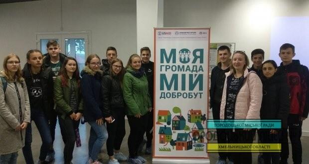 IMG 20190507 153226 min 620x330 - Роль децентралізації у розвитку України