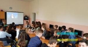 """viber image 2019 05 15 13.56.26 300x160 - Всеукраїнський онлайн-урок """"Європа починається з тебе"""""""