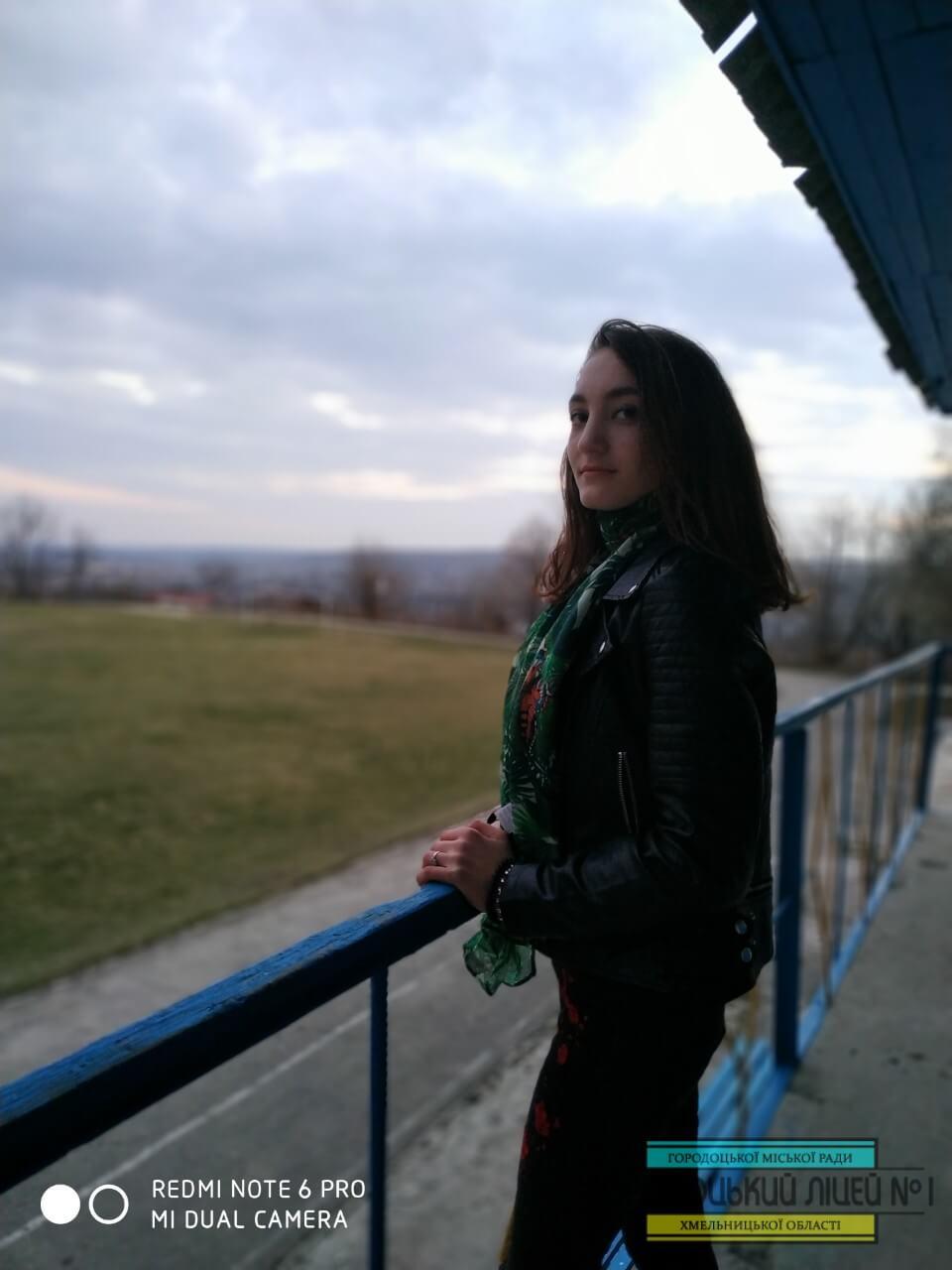 zobrazhennya viber 2019 05 16 09 47 32 - Швидше, вище, сильніше!