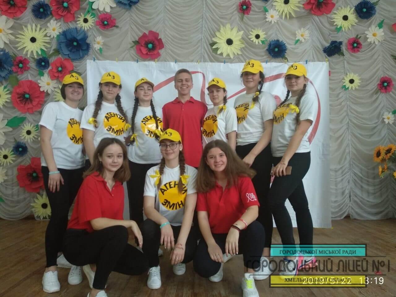 zobrazhennya viber 2019 05 22 18 00 00 - Обласний фестиваль-конкурс «Молодь обирає здоров'я»