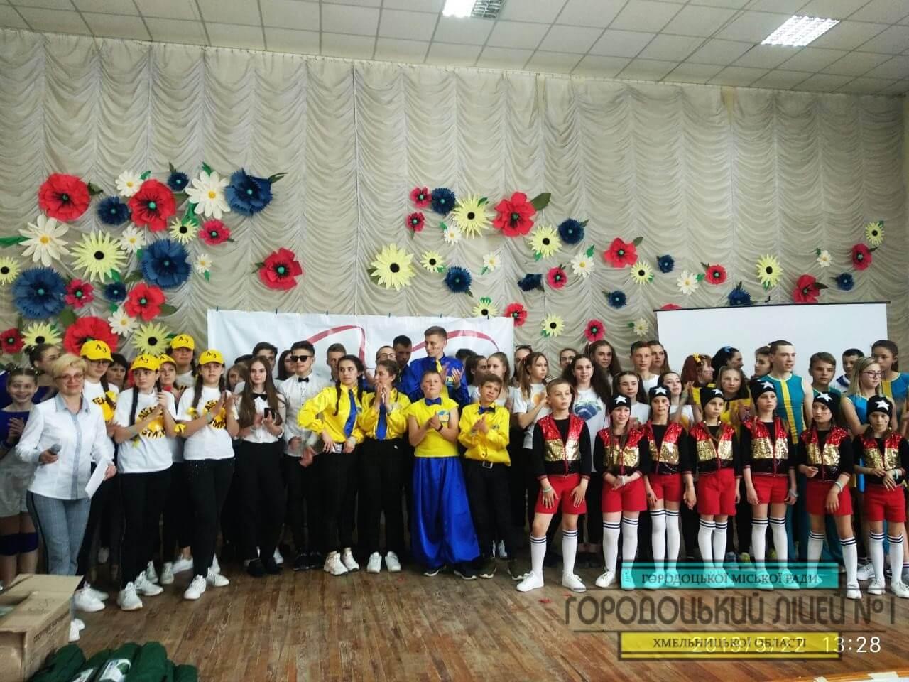 zobrazhennya viber 2019 05 22 18 01 14 - Обласний фестиваль-конкурс «Молодь обирає здоров'я»