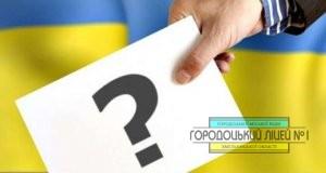 50 main 300x160 - Передвиборча кампанія кандидатів на посаду Президента учнівського самоврядування