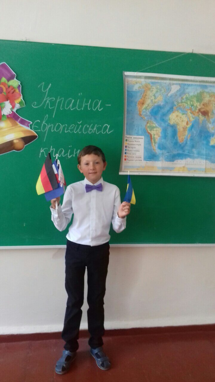 zobrazhennya viber 2019 09 02 22 18 45 - Україна - європейська країна