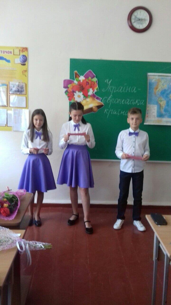 zobrazhennya viber 2019 09 02 22 19 48 - Україна - європейська країна