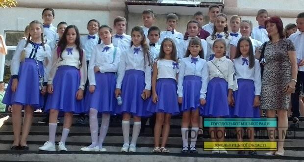 zobrazhennya viber 2019 09 02 22 22 10 620x330 - Україна - європейська країна
