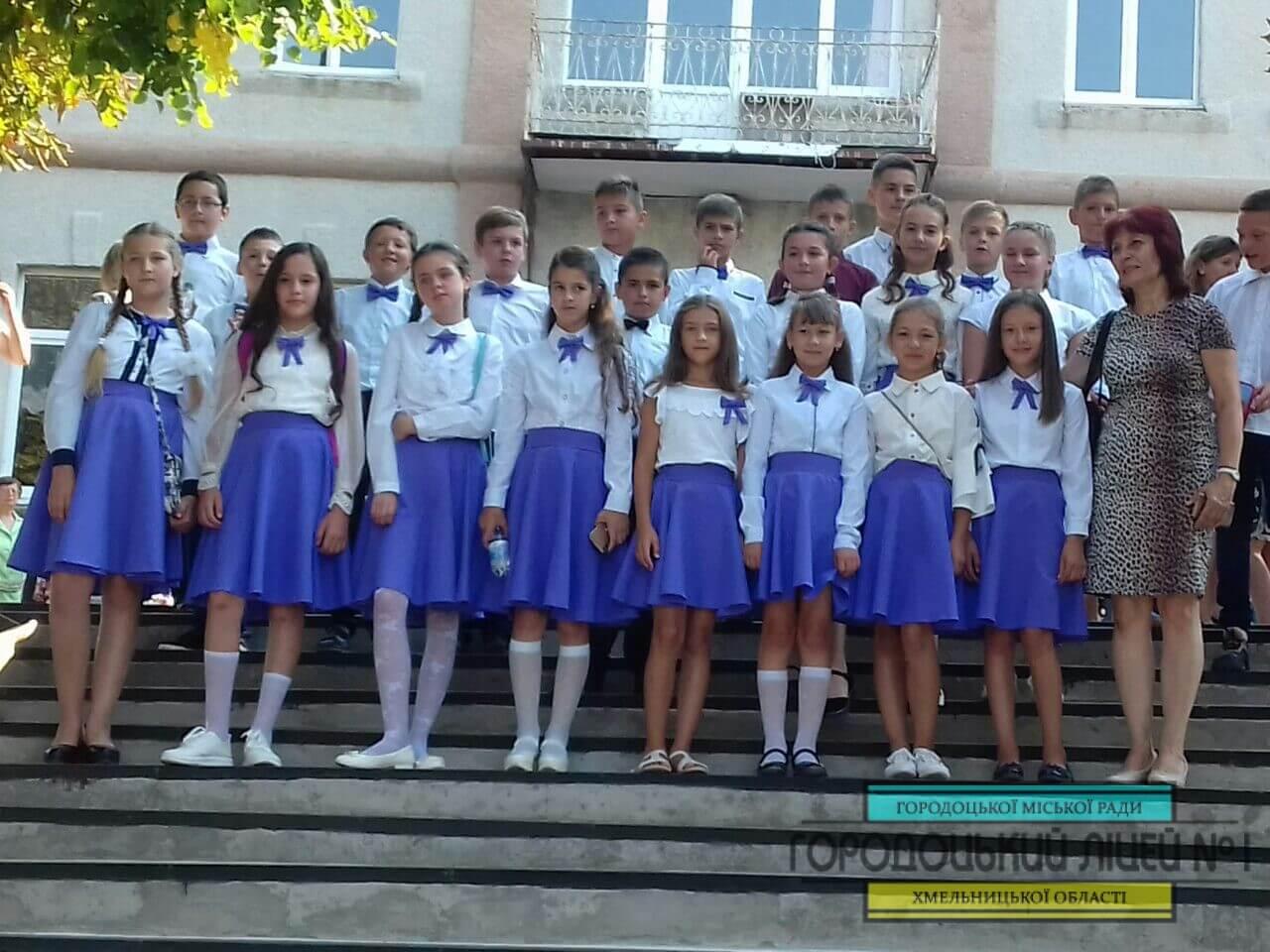 zobrazhennya viber 2019 09 02 22 22 10 - Україна - європейська країна