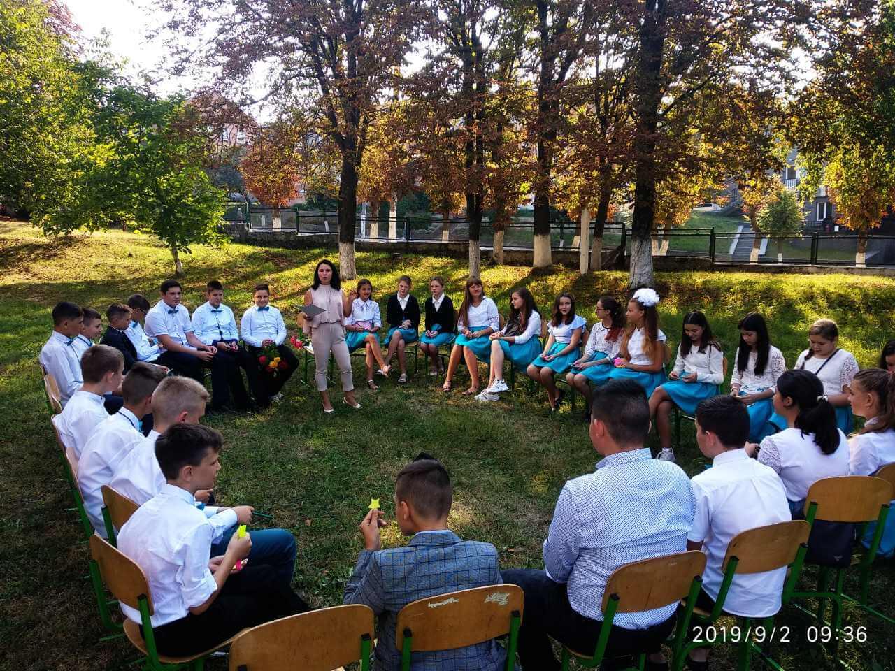 zobrazhennya viber 2019 09 03 00 00 28 - Щасливі діти твої, Україно, бо любимо і знаємо тебе