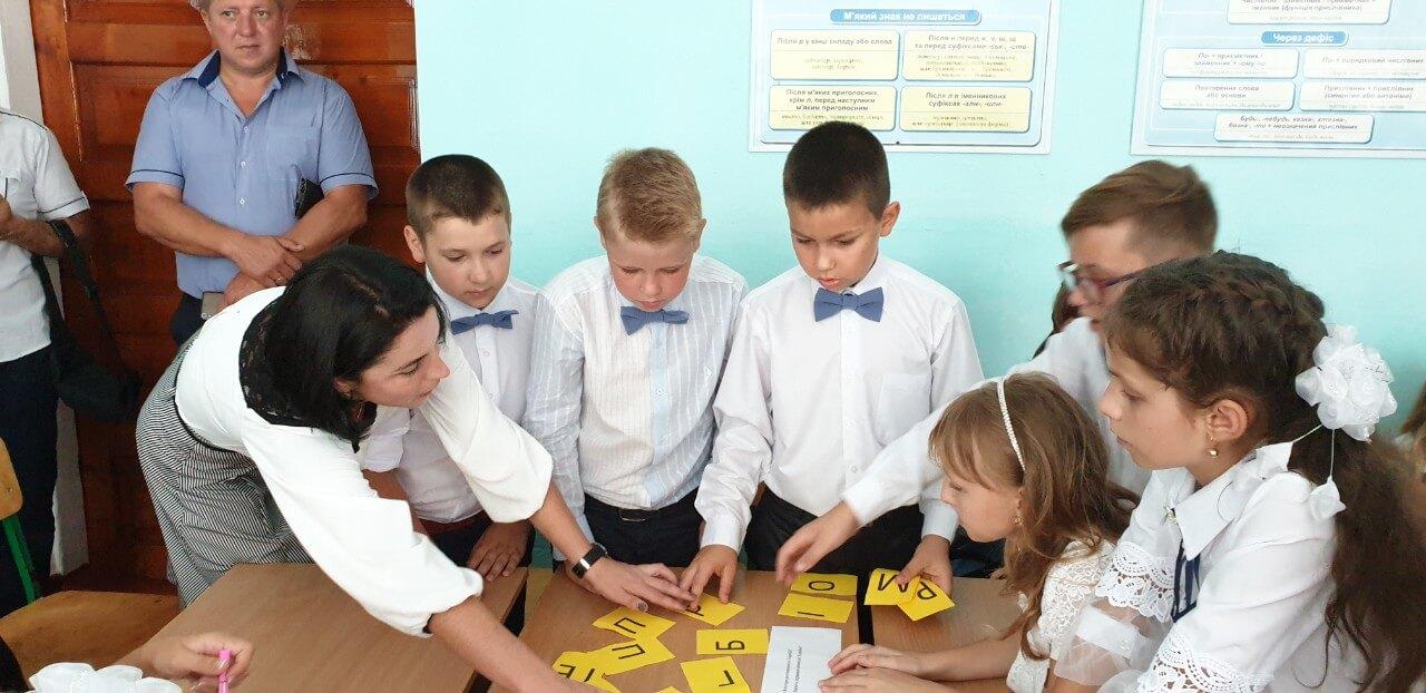 zobrazhennya viber 2019 09 03 19 51 03 - «Я, родина, школа, Україна»