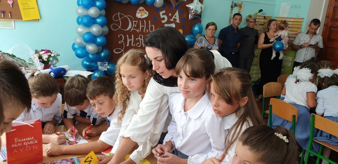 zobrazhennya viber 2019 09 03 19 51 07 - «Я, родина, школа, Україна»
