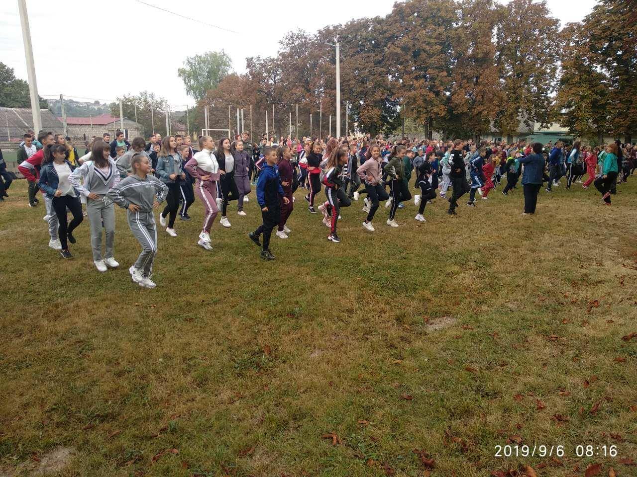 zobrazhennya viber 2019 09 06 14 29 53 - Спорт і здоров'я – дві половинки єдиного цілого