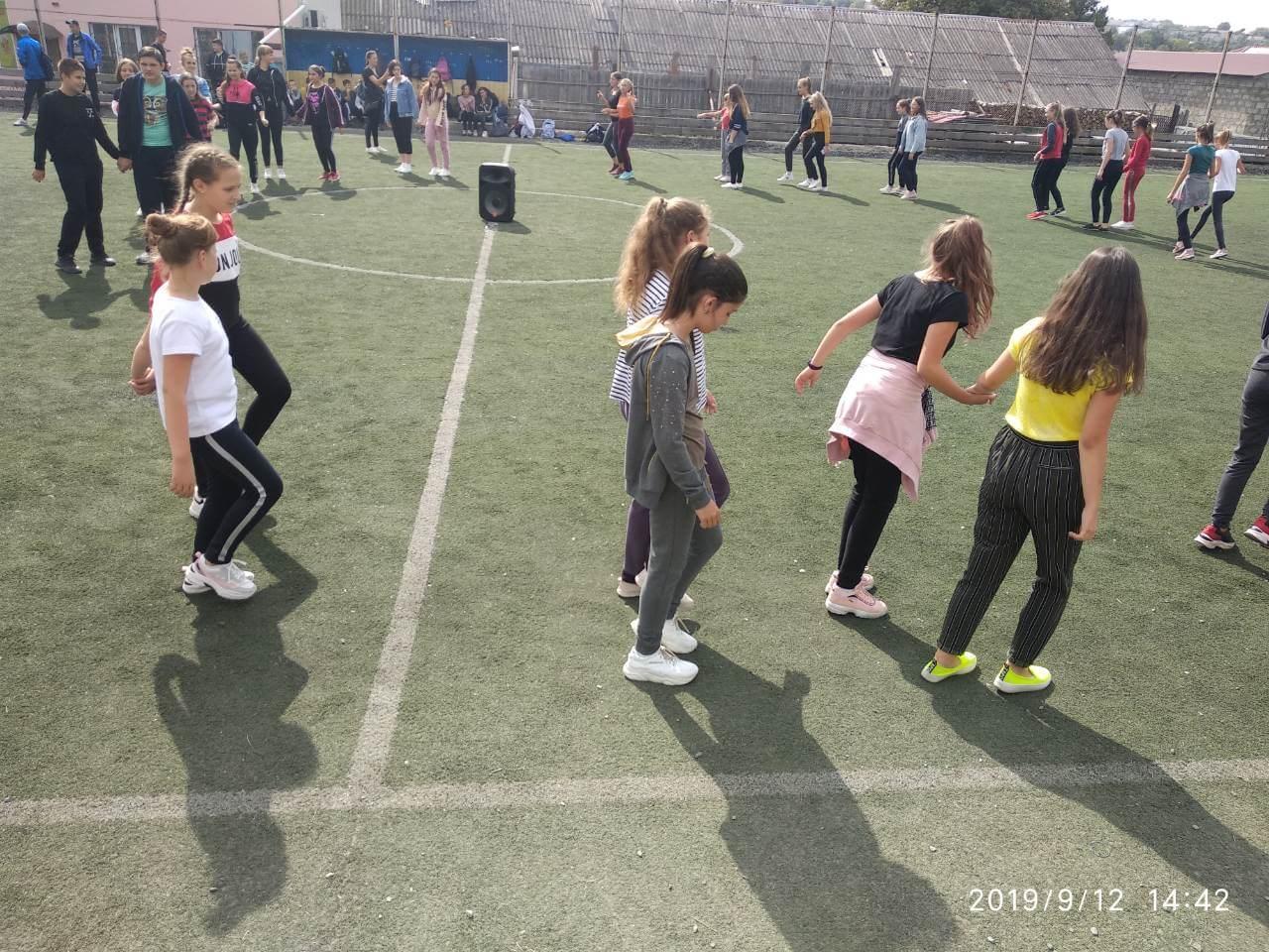 zobrazhennya viber 2019 09 13 09 57 44 - Спорт і здоров'я – дві половинки єдиного цілого