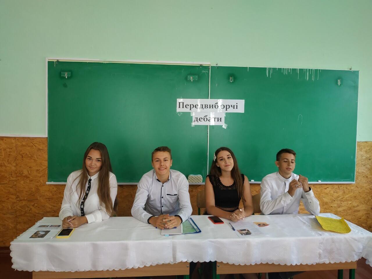 zobrazhennya viber 2019 09 23 19 14 10 - Вибори президента учнівського самоврядування