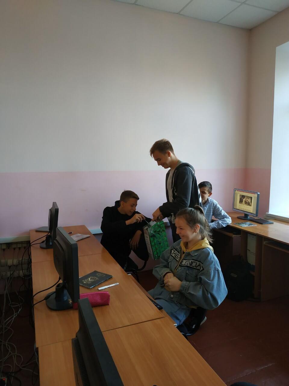 zobrazhennya viber 2019 09 25 16 09 518 - Вибори президента учнівського самоврядування