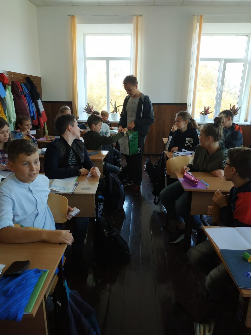 zobrazhennya viber 2019 09 25 16 09 58 - Вибори президента учнівського самоврядування