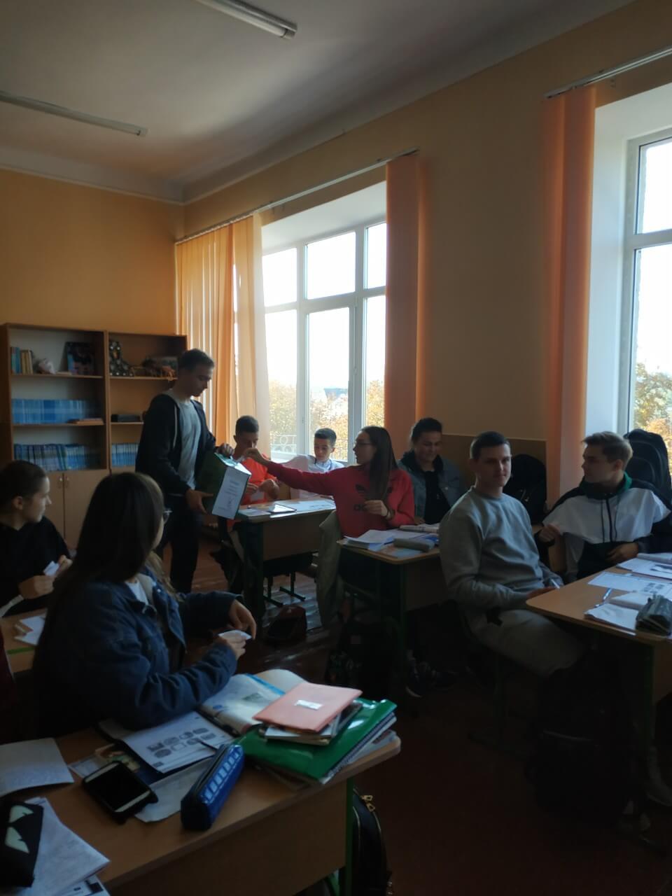 zobrazhennya viber 2019 09 25 16 09 591 - Вибори президента учнівського самоврядування