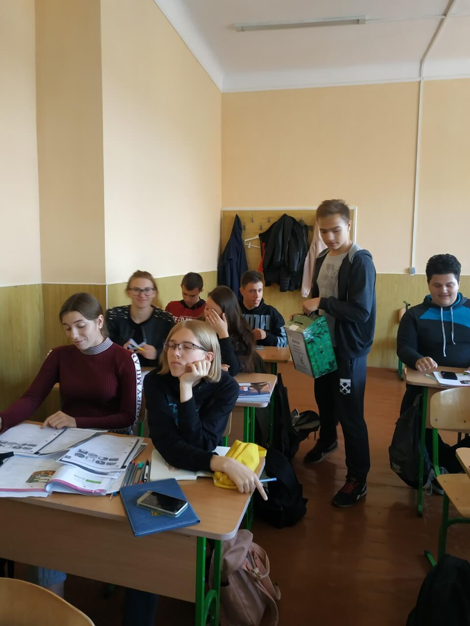zobrazhennya viber 2019 09 25 16 09 593 - Вибори президента учнівського самоврядування