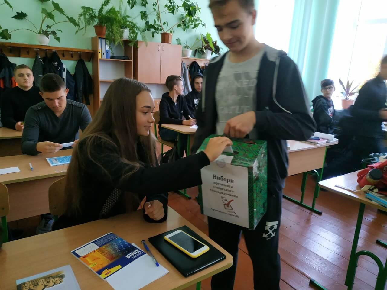 zobrazhennya viber 2019 09 25 16 11 16 - Вибори президента учнівського самоврядування