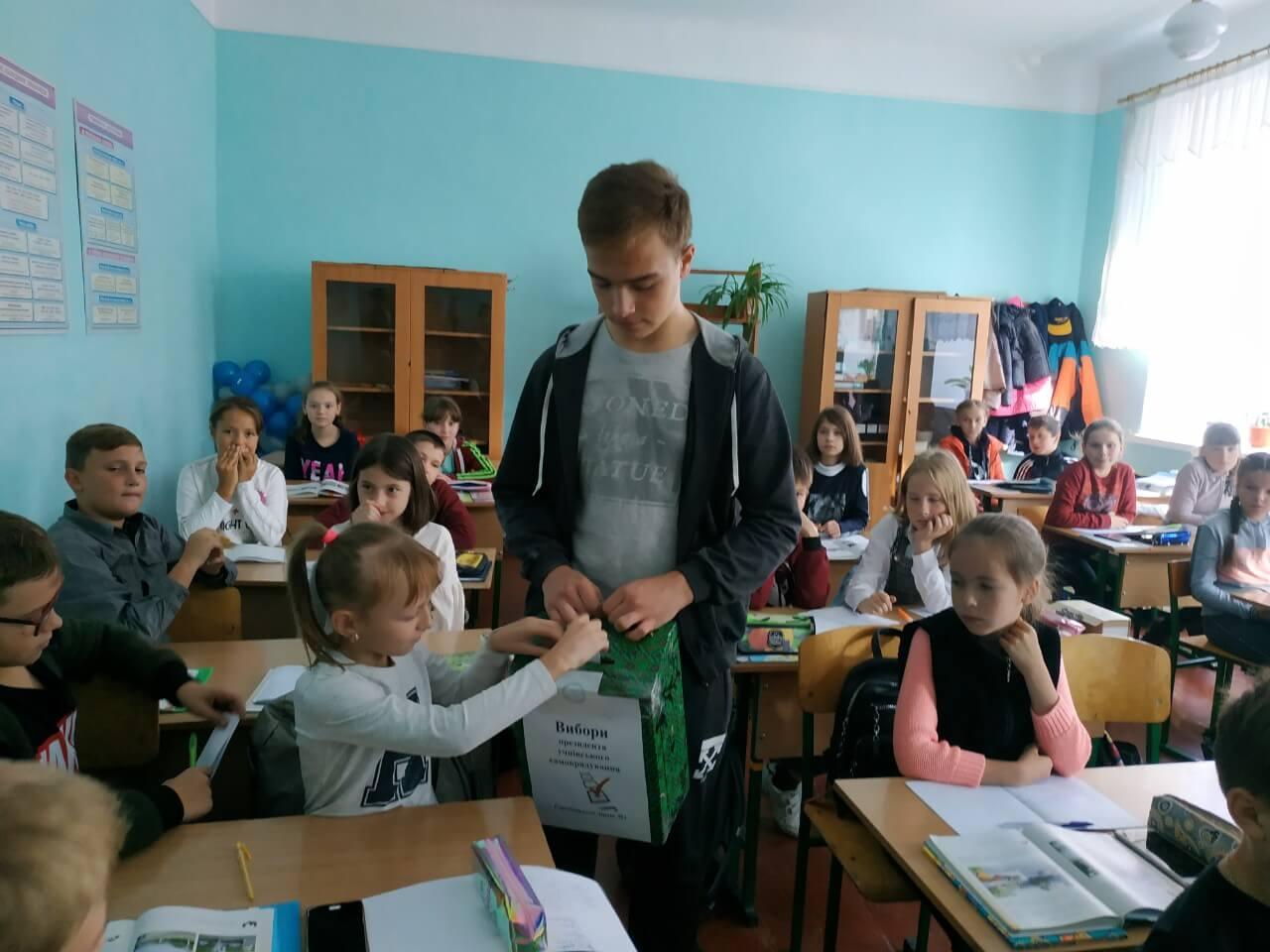 zobrazhennya viber 2019 09 25 16 11 45 - Вибори президента учнівського самоврядування