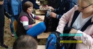 IMG 20190927 173554 300x160 - Туристично-краєзнавчий фестиваль «Єднаймося, браття!»