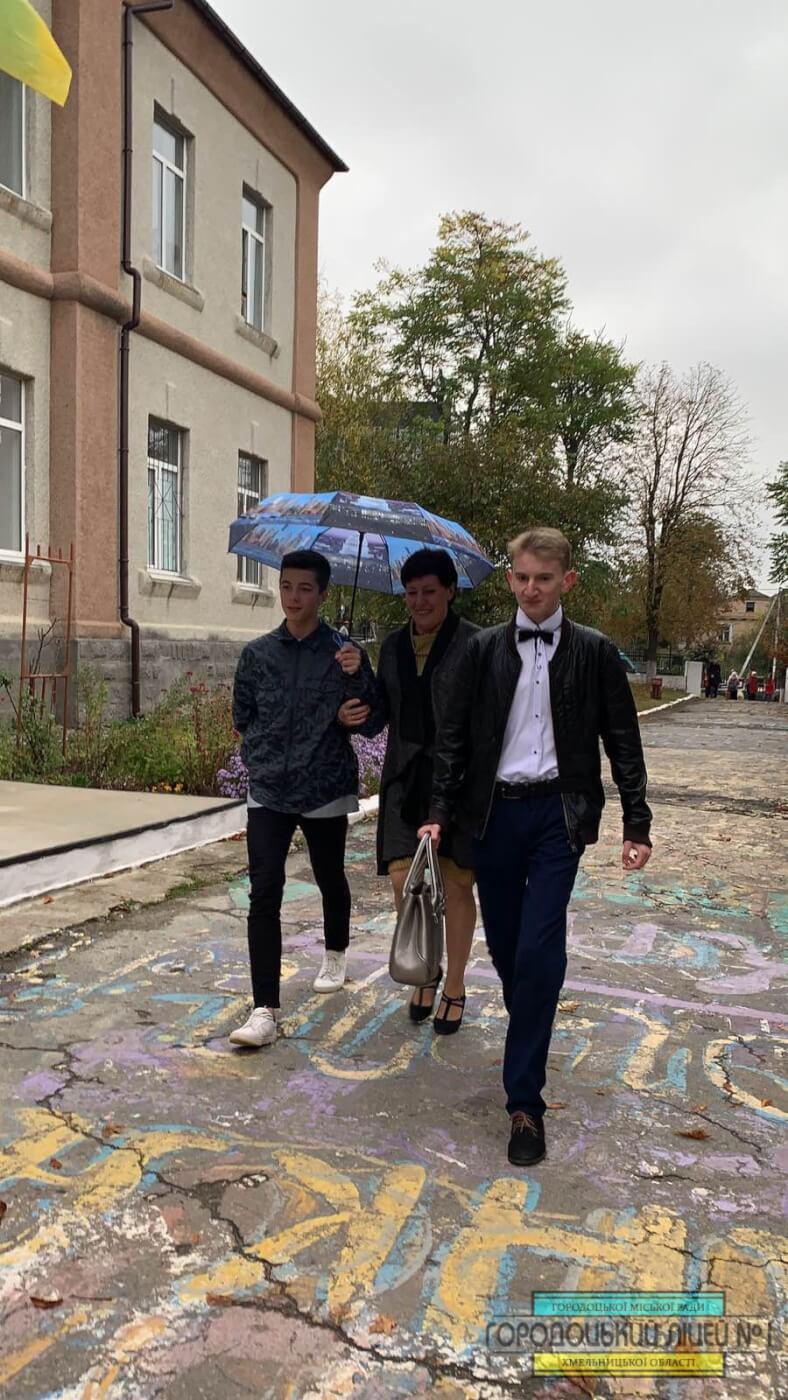 zobrazhennya viber 2019 10 04 16 58 04 - Учитель - не просто професія, це покликання...