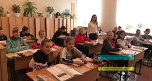 zobrazhennya viber 2019 10 16 12 21 10 300x160 - День учнівського самоврядування.