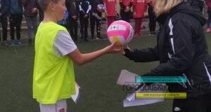 zobrazhennya viber 2019 10 24 15 13 43 300x160 - Змагання з міні-футболу