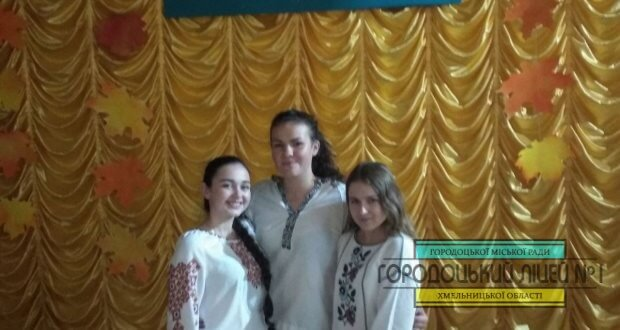 zobrazhennya viber 2019 10 31 15 23 31 620x330 - Music Fest «Городоцька осінь 2019»