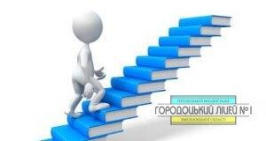 stick figure walking up books 1600 clr kopyya 300x160 - Вчителі, що атестуються у 2019-2020 н.р.