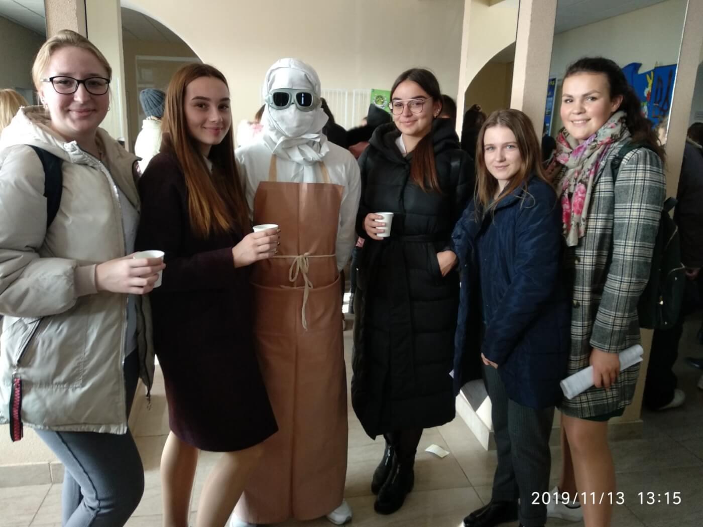 zobrazhennya viber 2019 11 13 14 39 30 - Ярмарок професій