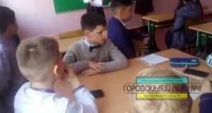 "zobrazhennya viber 2019 11 16 20 34 02 300x160 - ""Мово українська, мово солов'їна"""