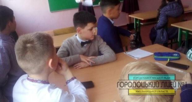 "zobrazhennya viber 2019 11 16 20 34 02 620x330 - ""Мово українська, мово солов'їна"""